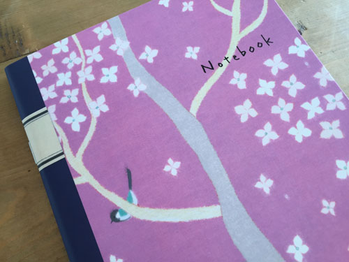 news_notebook